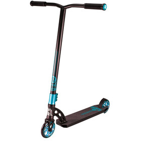 MADD GEAR VX7 Nitro Stunt Scooter Kids blue